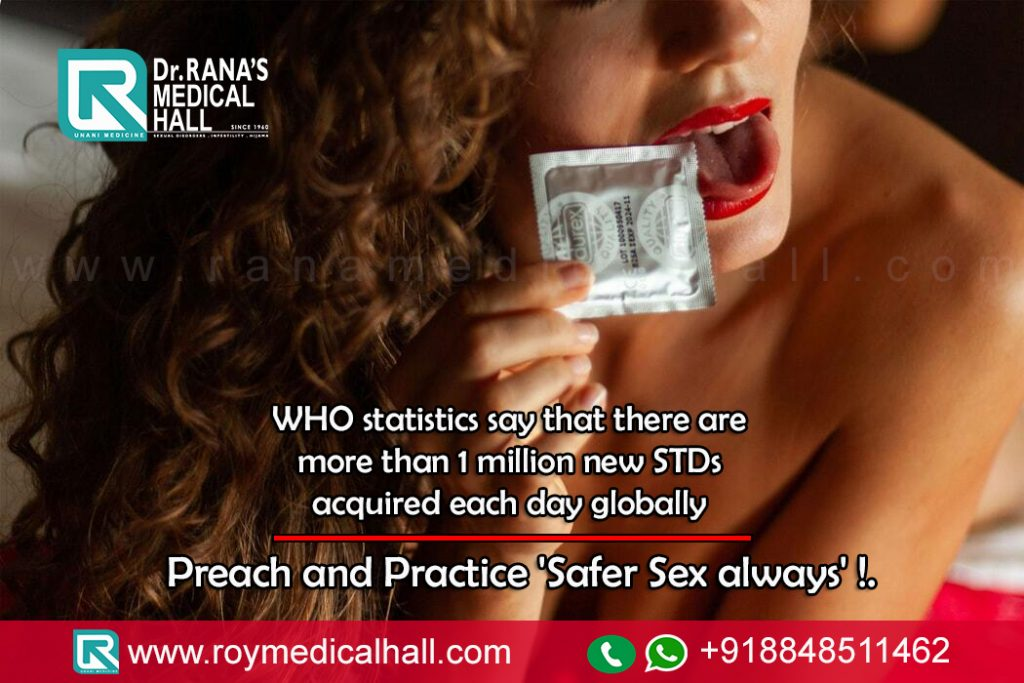 sexually-transmitted-diseases-kottayam-ernakulam-thrissur-alappuzha-angamaly