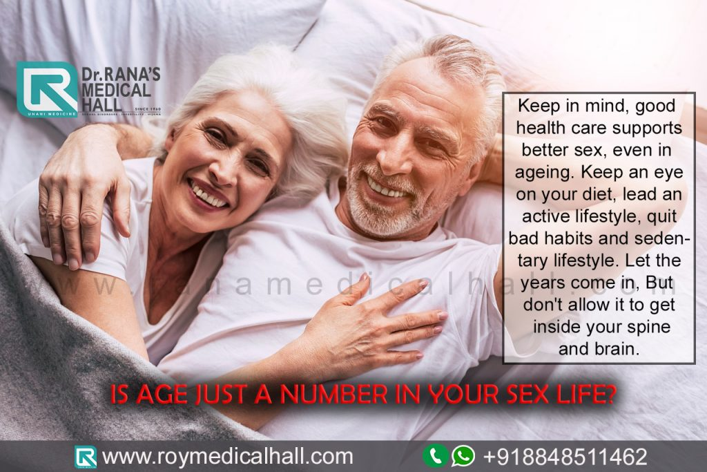 Sex power tablets for aged men