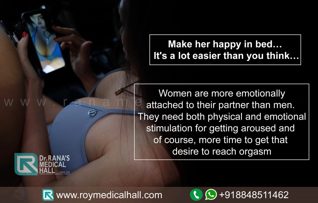 make-women-happier-easily-with-unani-medicines