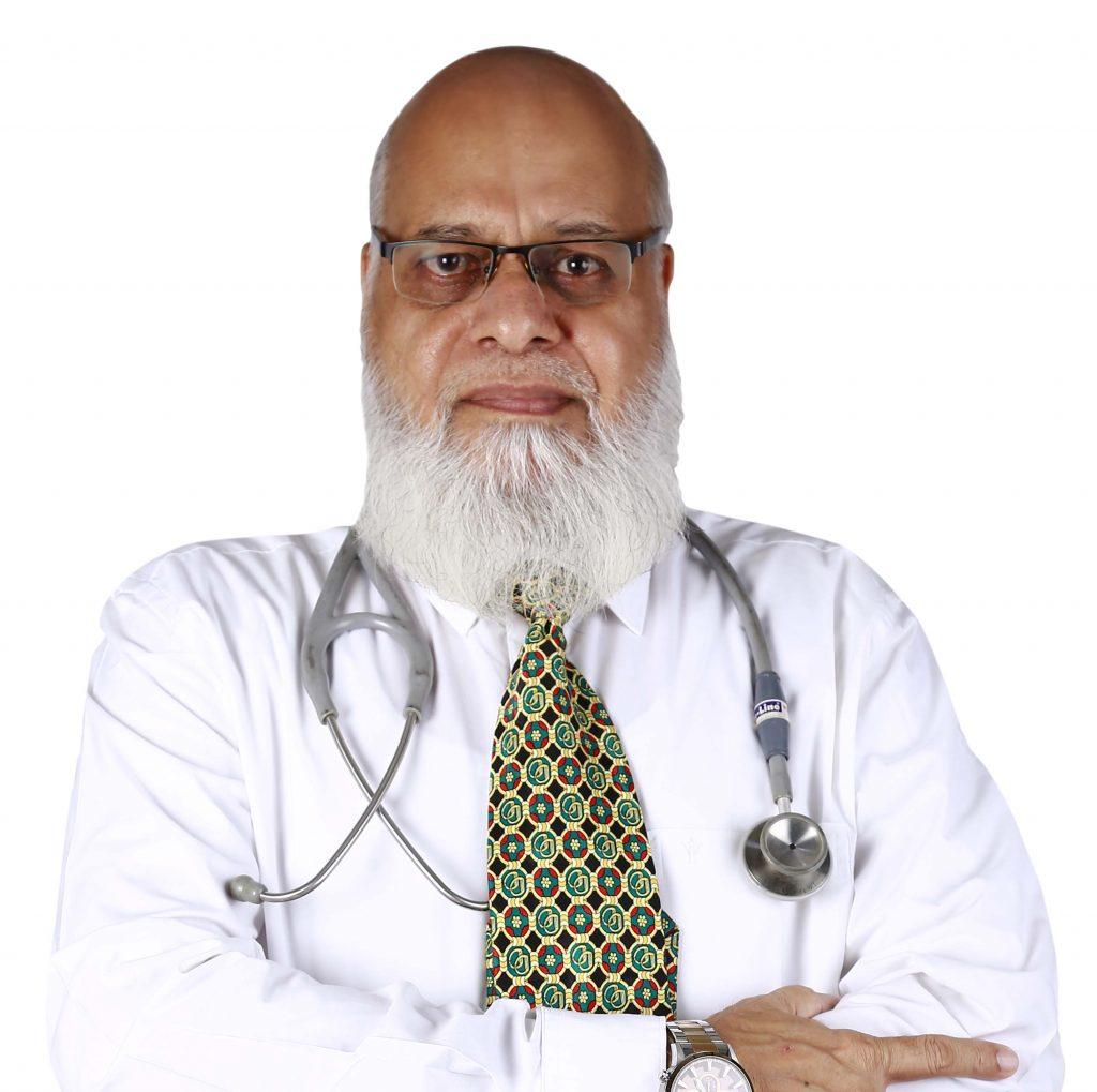 Dr-i-j-rana-Best-Sexologist-Doctors-in-Kerala